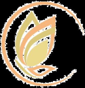 Logo_carré_png